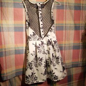 Forever 21 dress medium